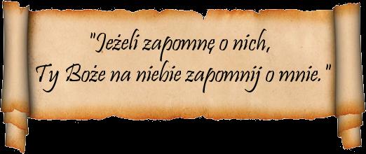 http://kresykedzierzynkozle.pl/wp-content/themes/st_kr_kk/images/14dff968178655d2260a8a29beadee88_motto.png