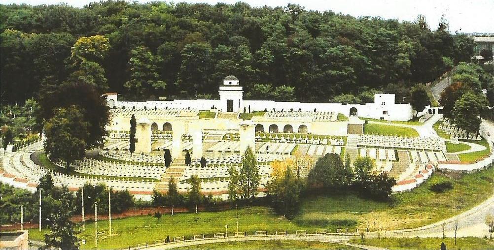 cmentarz_orlat_lwowskich_unikalne