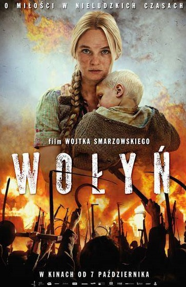 film-wolyn_plakat