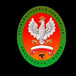 herb_stowarzyszenia_na_sztandar