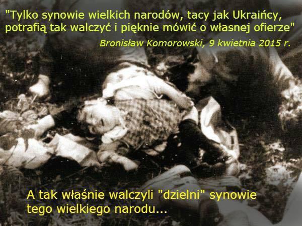 komorowski_a_upa
