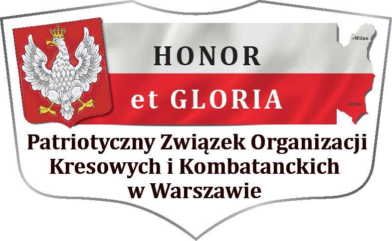 pzokik_logo_biale-tlo