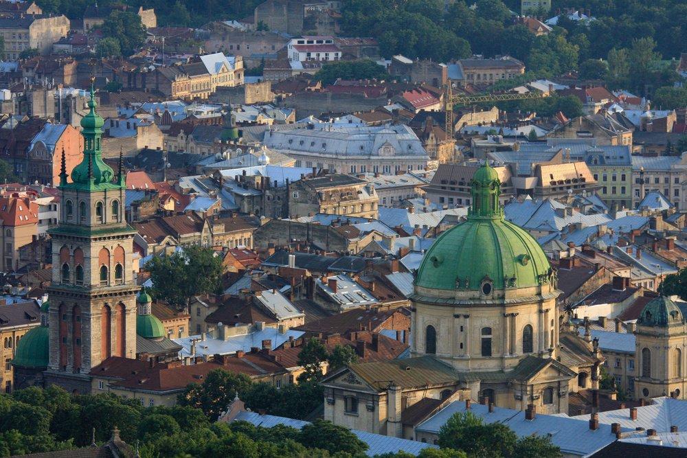 panorama-lwowa
