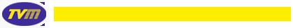 tvm_logo_i_opis