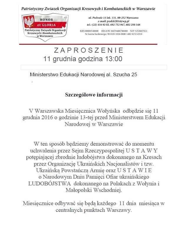 v_miesiecznica_1