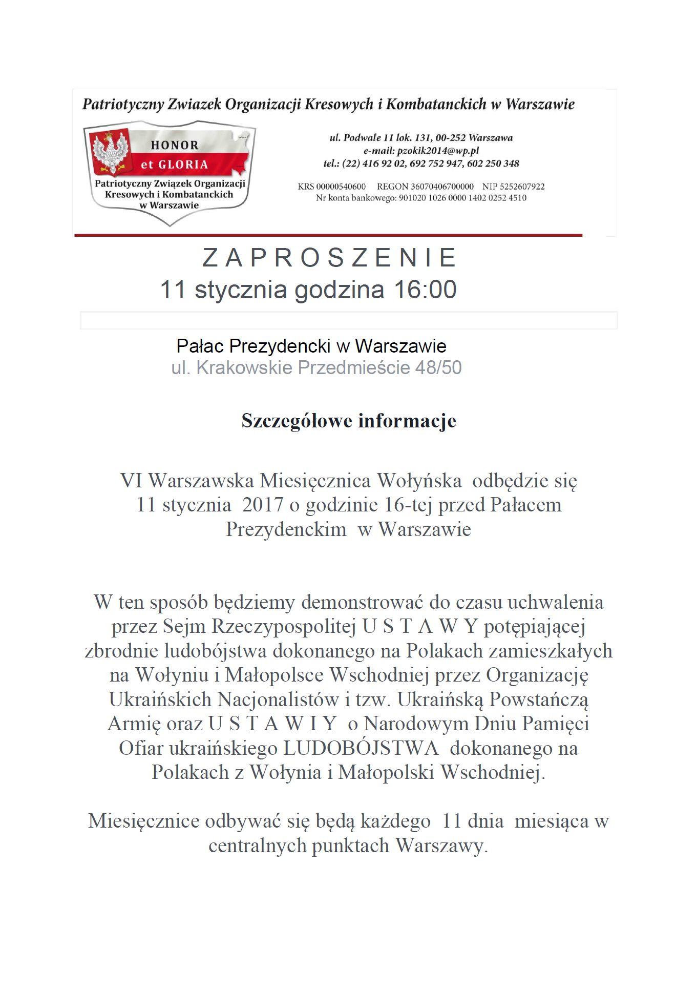 zaproszenie-pzokik-11-stycznia-warszawa_vi_1-pdf
