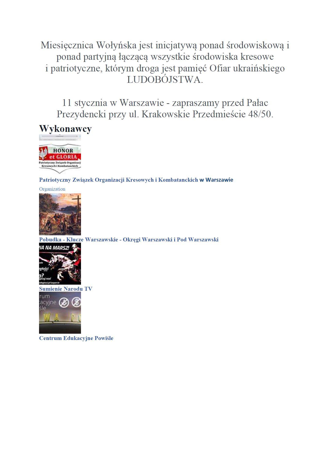 zaproszenie-pzokik-11-stycznia-warszawa_vi_2-pdf