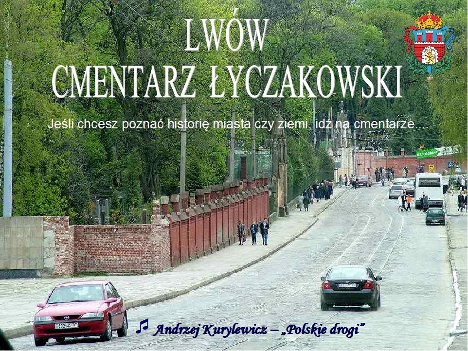cmentarz_lyczakowski