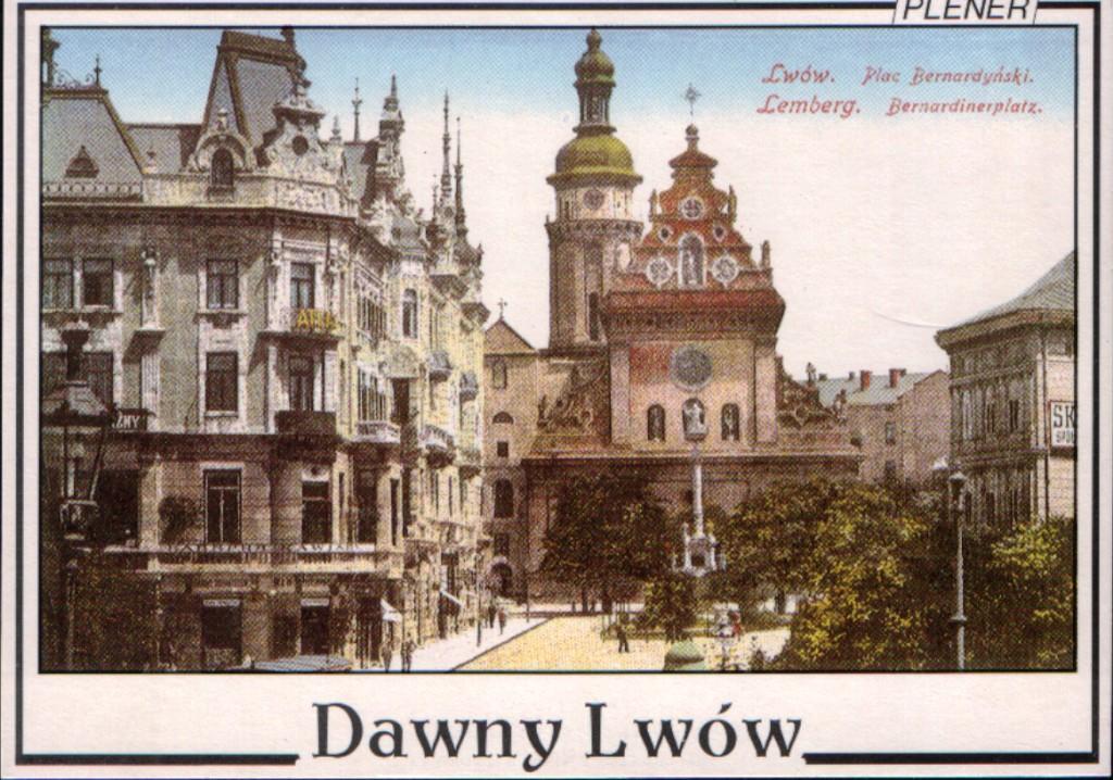 dawny-lwow_01