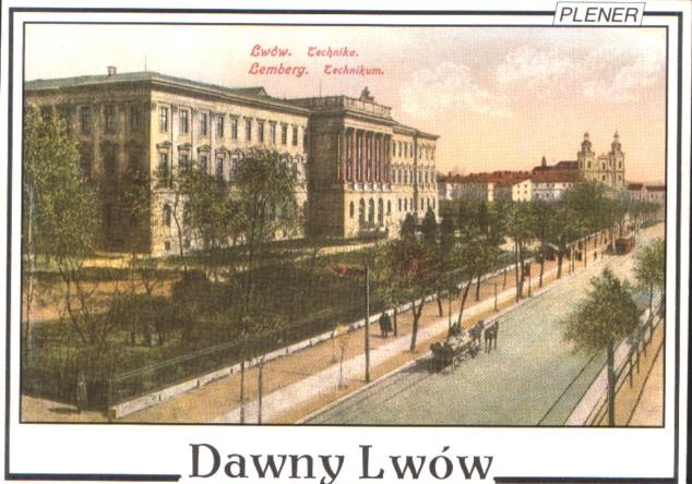dawny-lwow_04