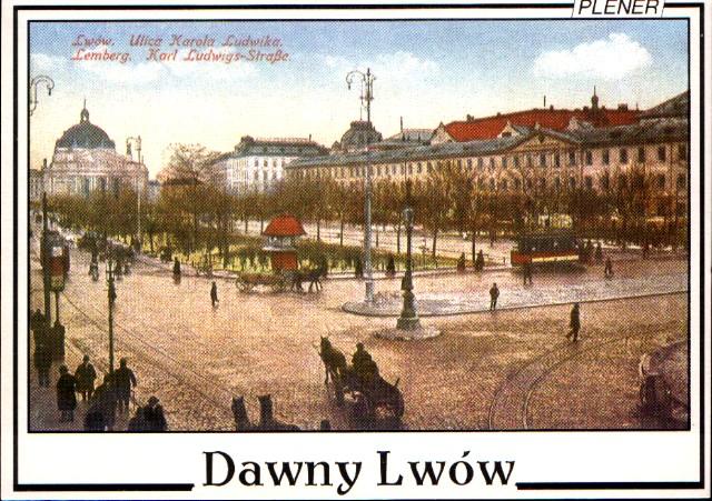 dawny-lwow_05