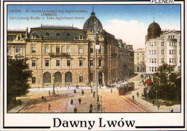 dawny-lwow_06
