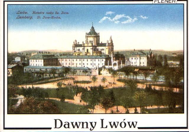 dawny-lwow_07