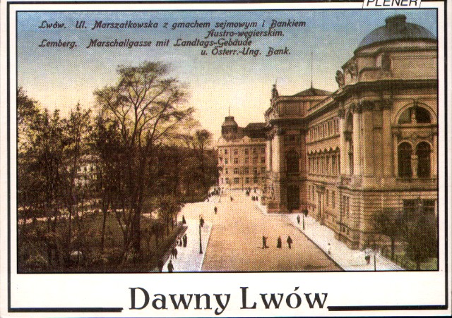 dawny-lwow_08