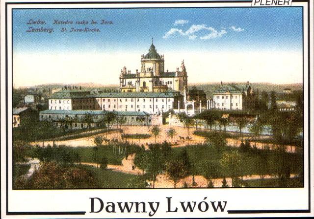 dawny-lwow_09