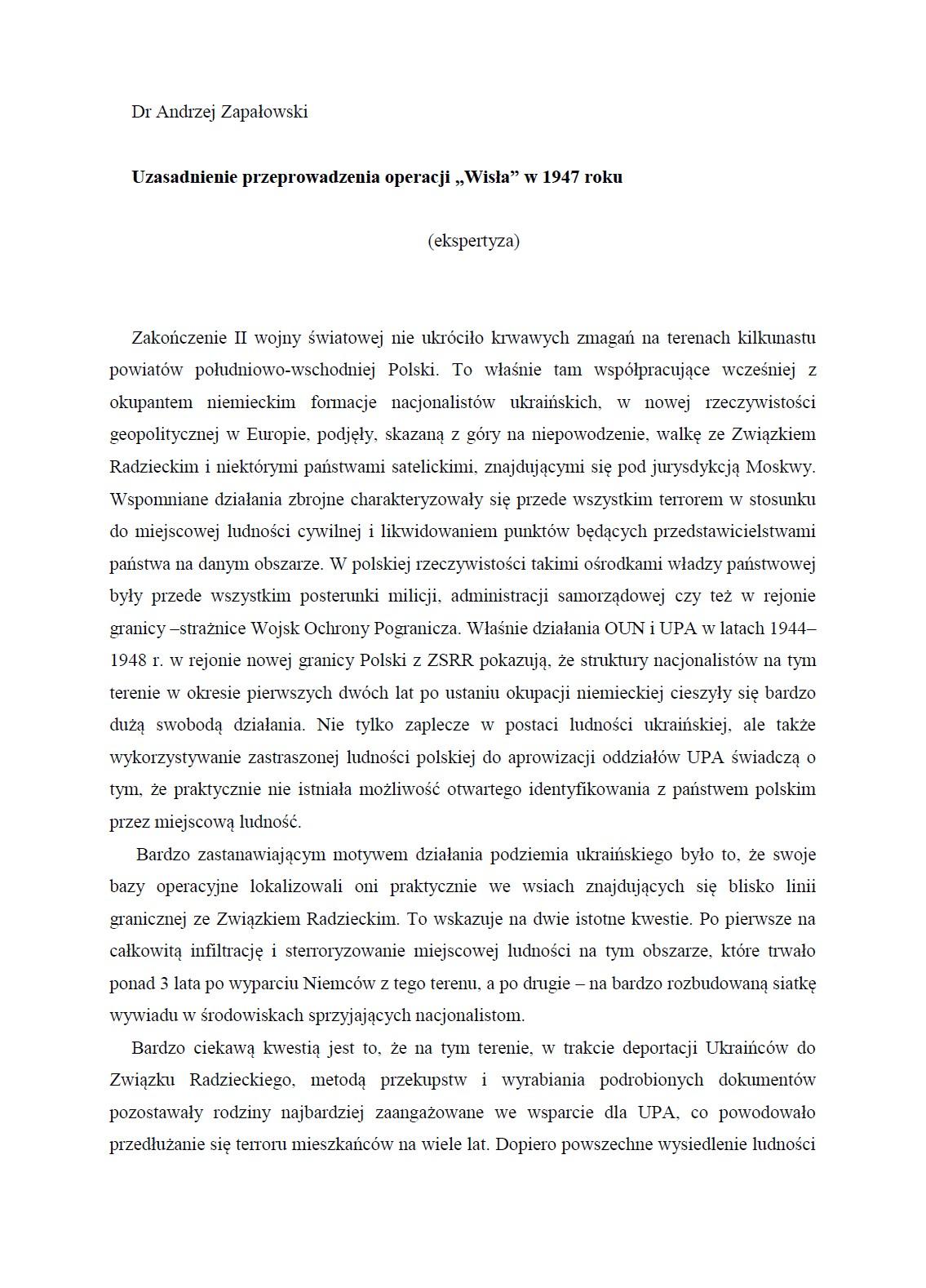 dr_andrzej_zapalowski_1