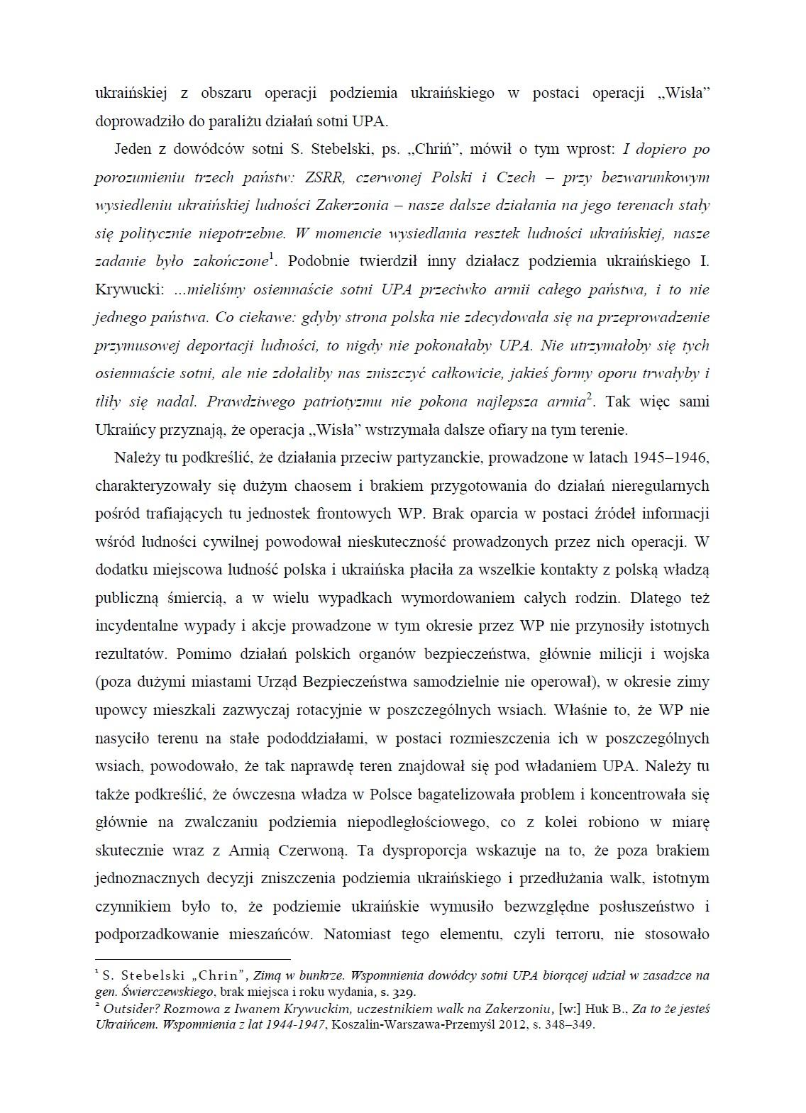 dr_andrzej_zapalowski_2
