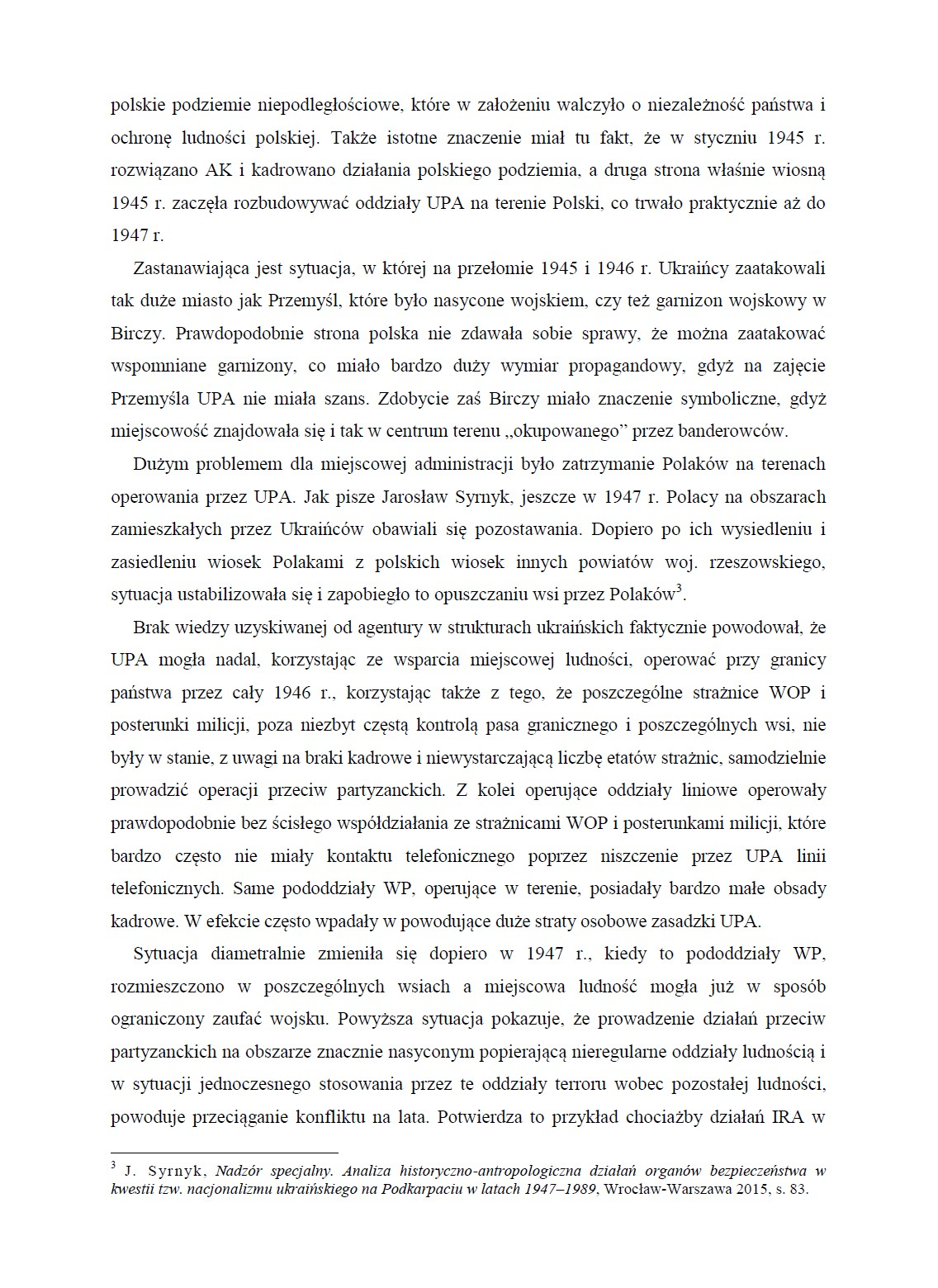 dr_andrzej_zapalowski_3