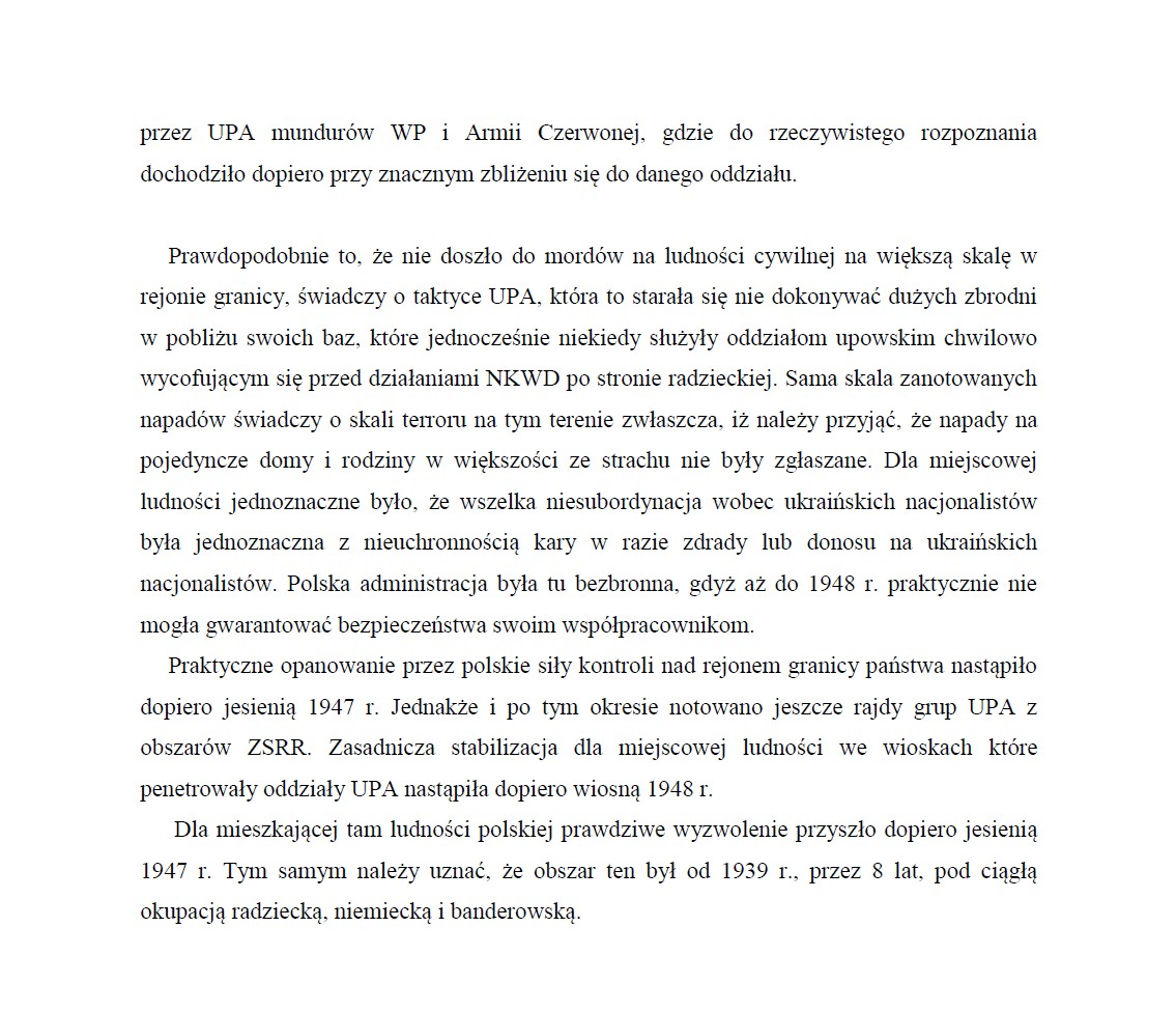 dr_andrzej_zapalowski_5