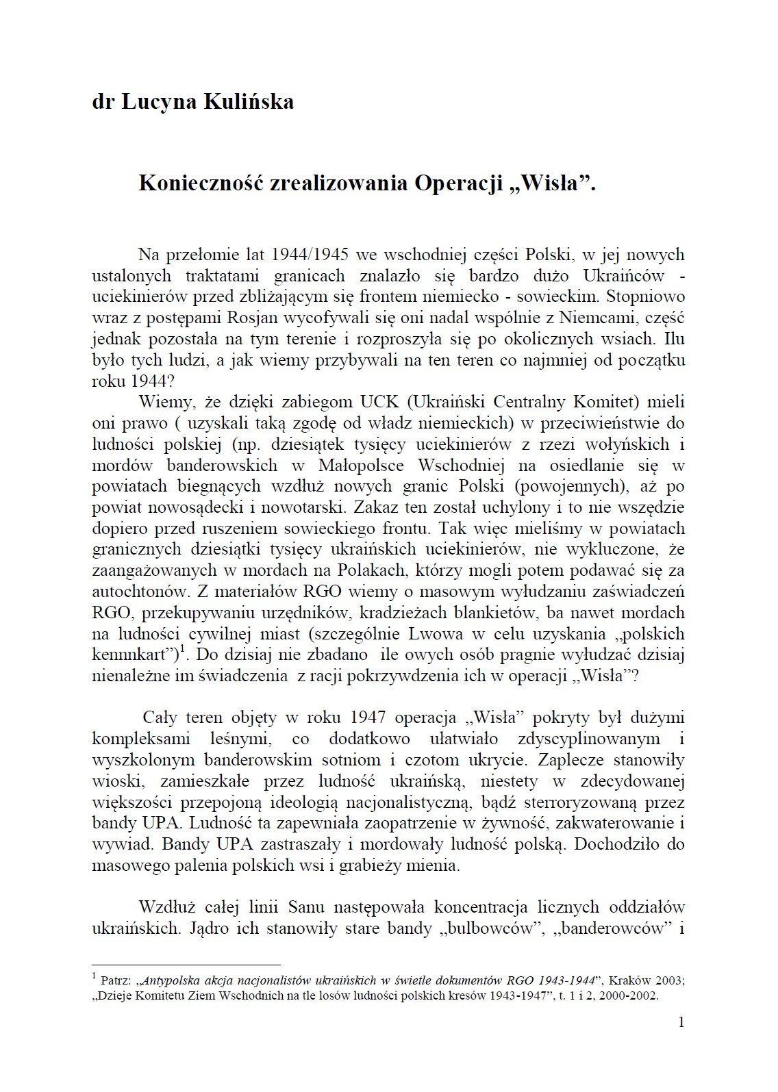 dr_lucyna_kulinska_1