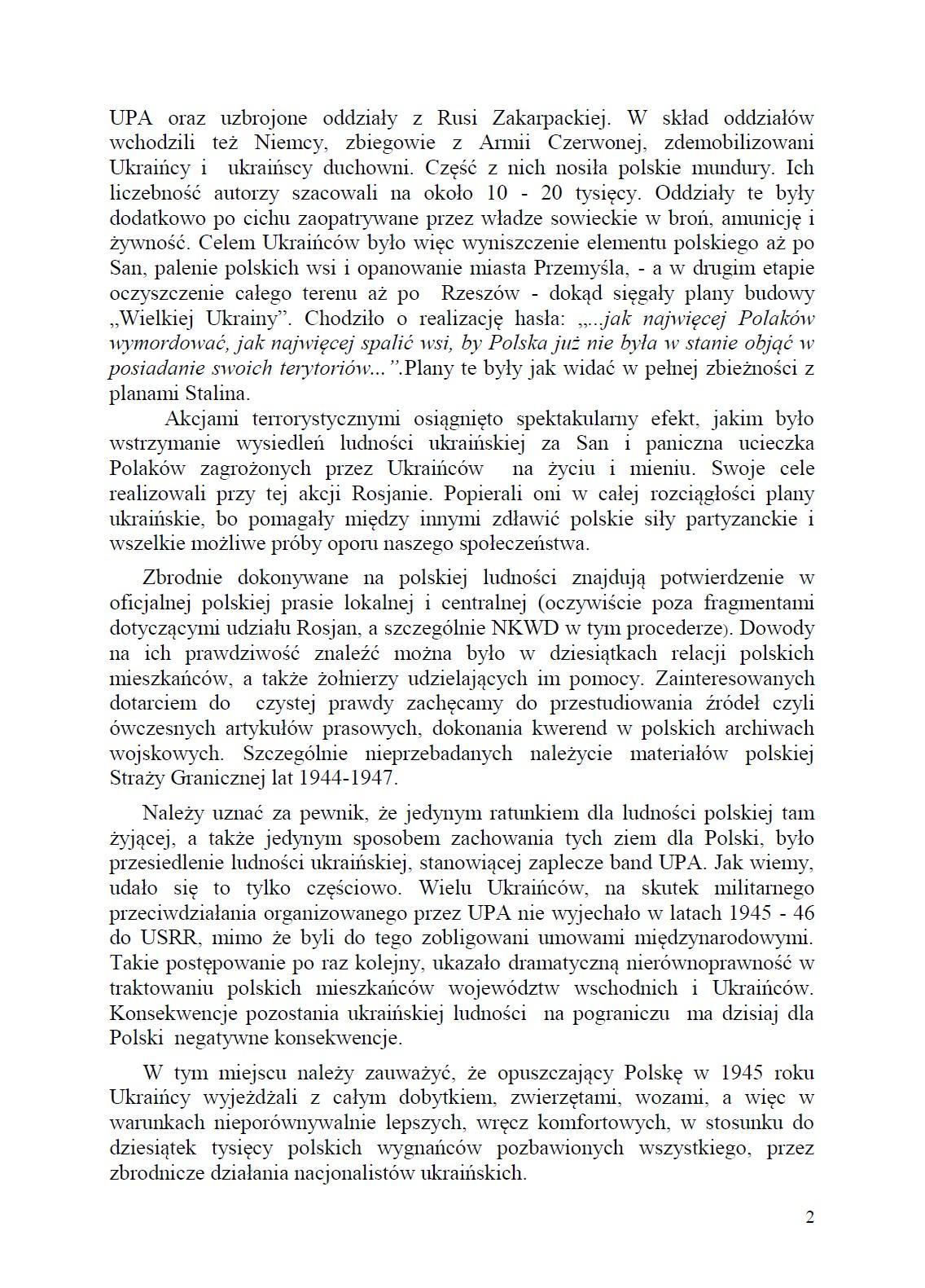 dr_lucyna_kulinska_2