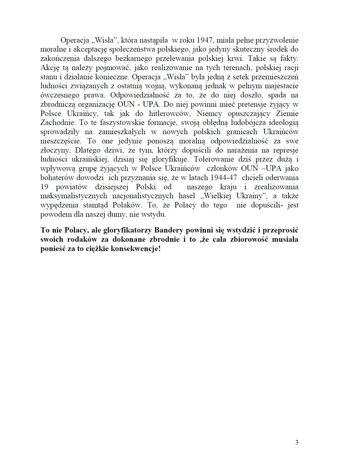 dr_lucyna_kulinska_3