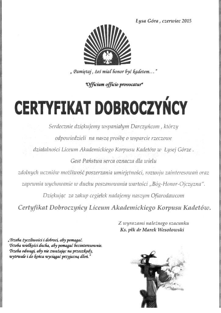 dyplom_12