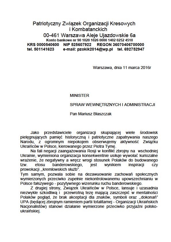 list_blaszczak_1