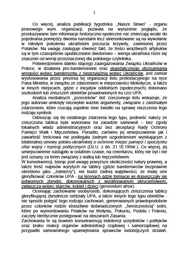list_blaszczak_2