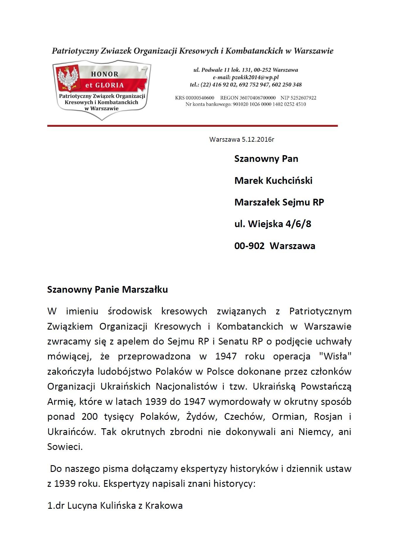 list_do_marszalka_sejmu_20161205_1
