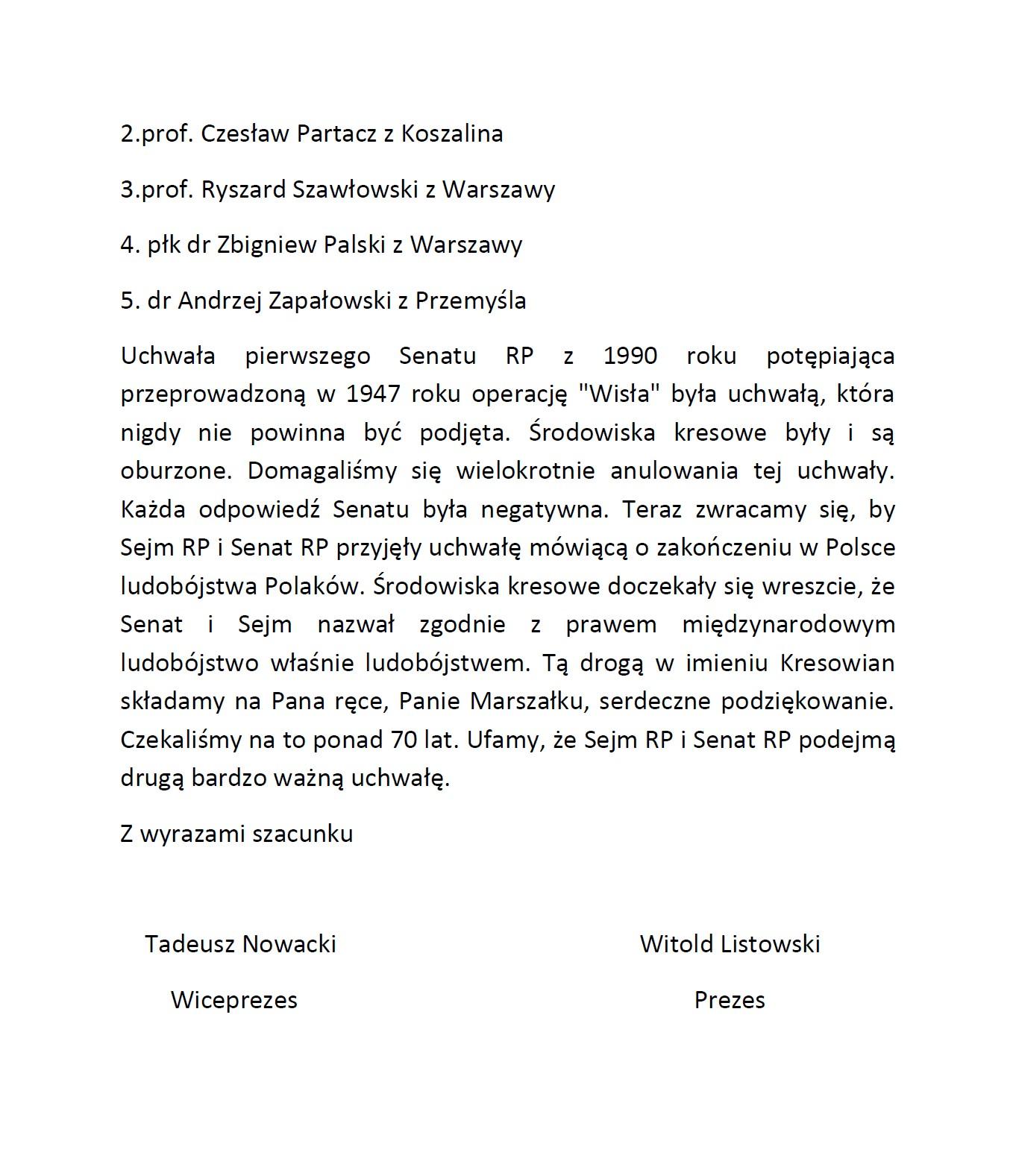 list_do_marszalka_sejmu_20161205_2