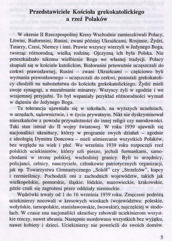 mlotkowski_02