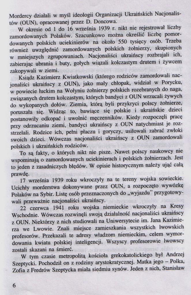 mlotkowski_03