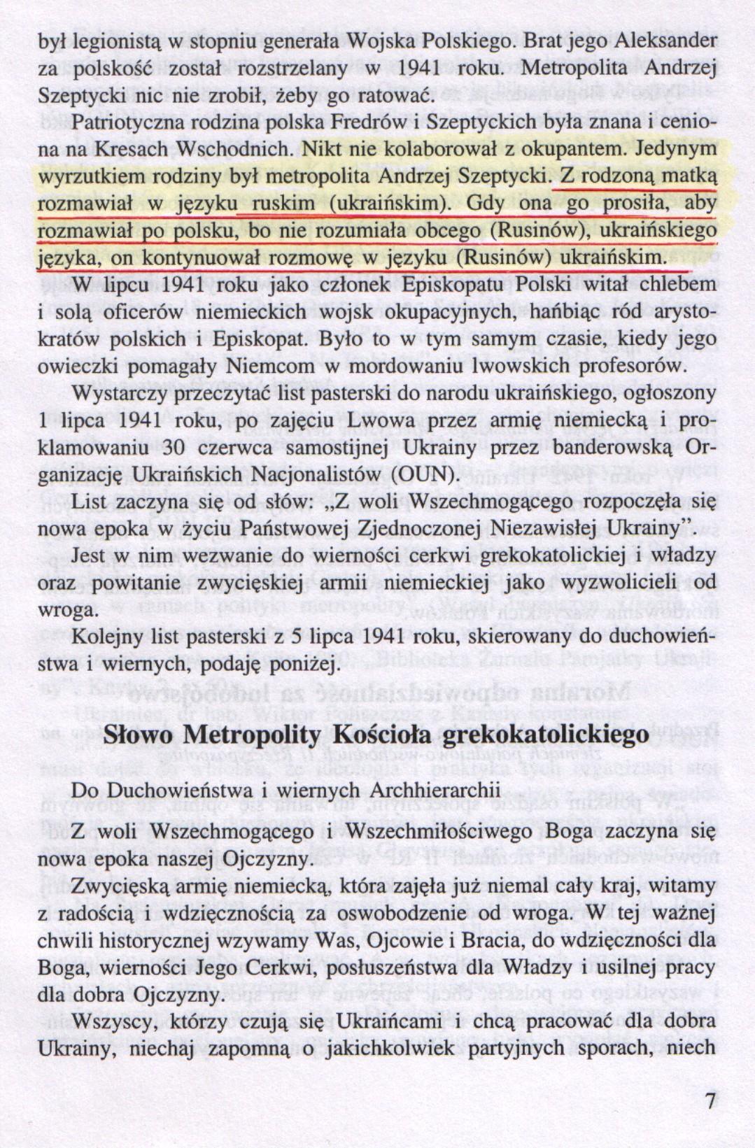 mlotkowski_04