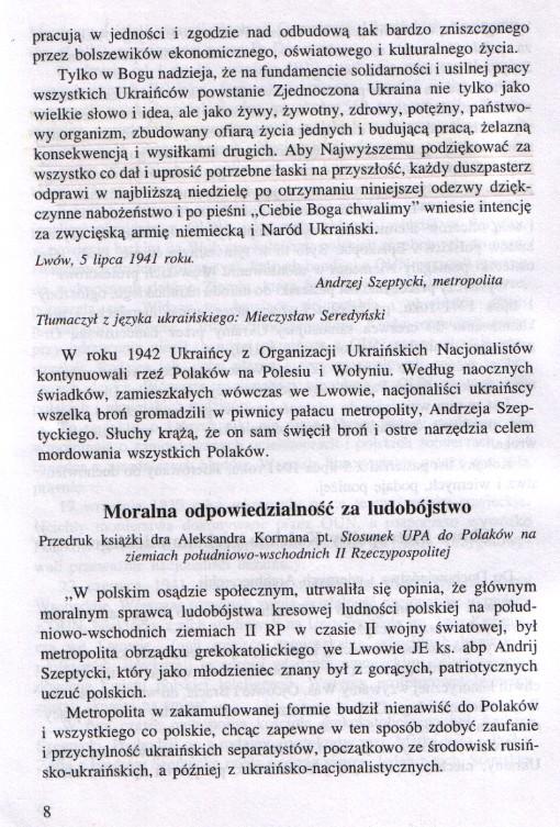 mlotkowski_05