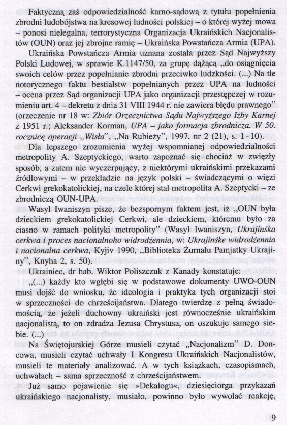 mlotkowski_06