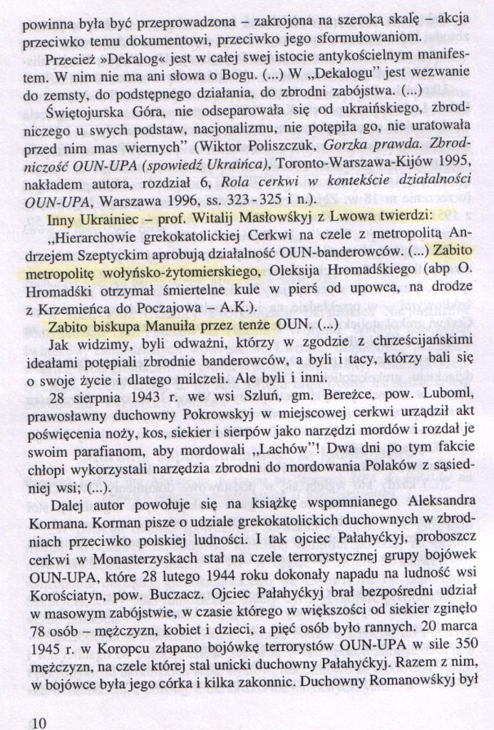 mlotkowski_07