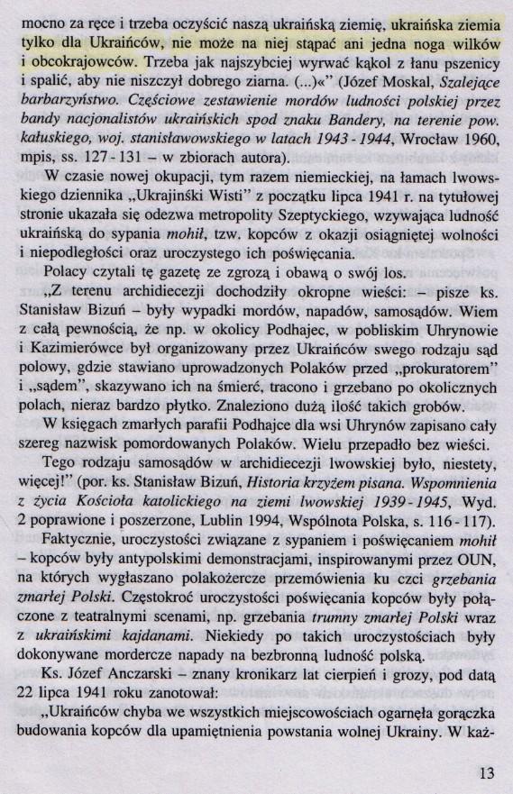 mlotkowski_10