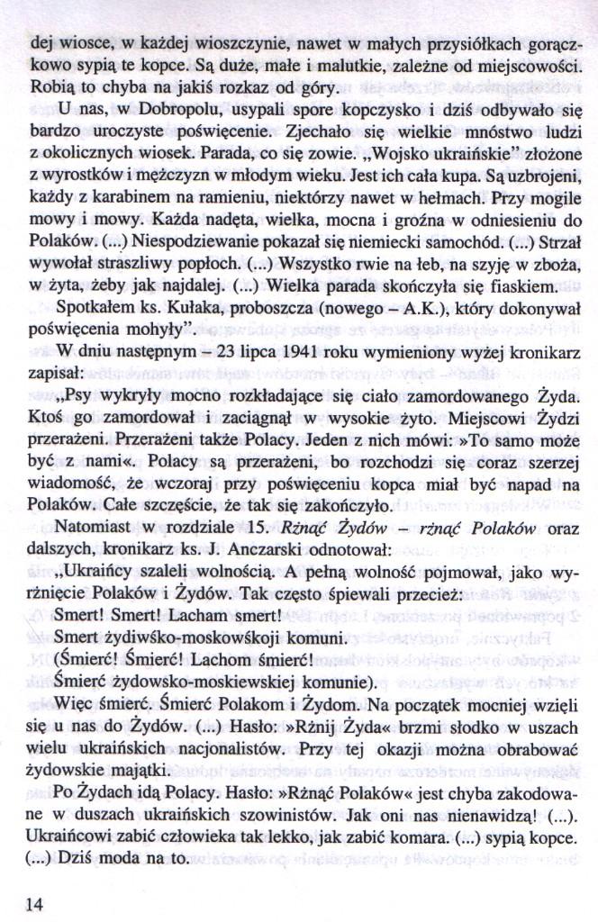 mlotkowski_11