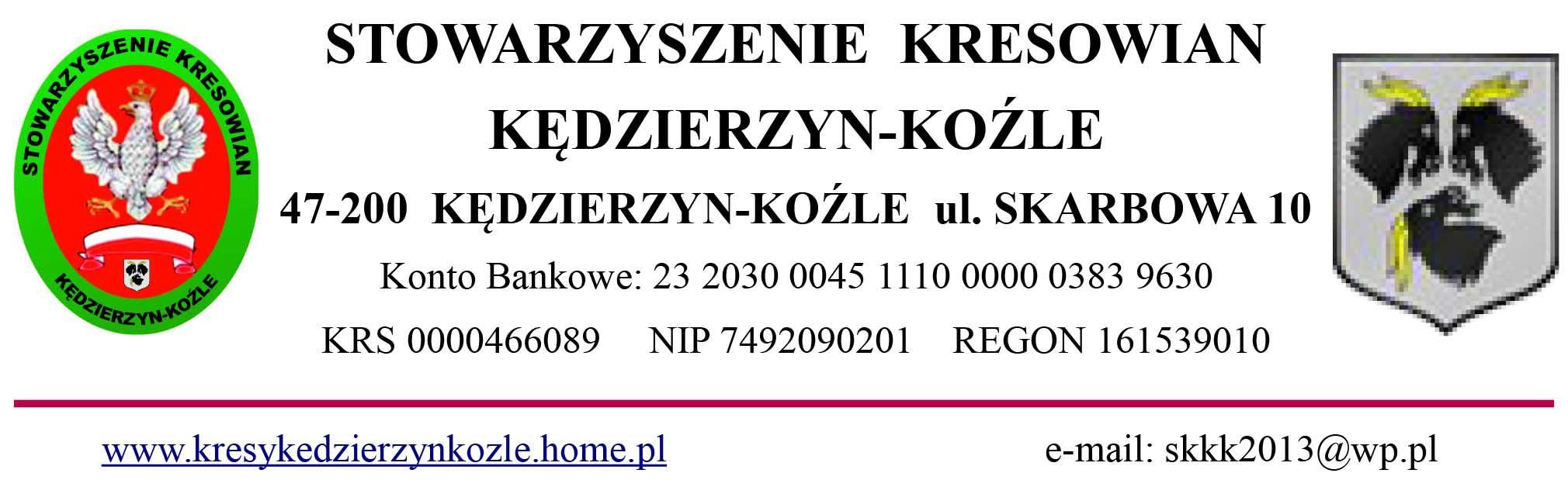 naglowek_pisma