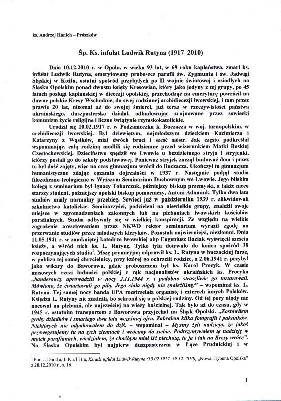 o_ks_rutynie_1