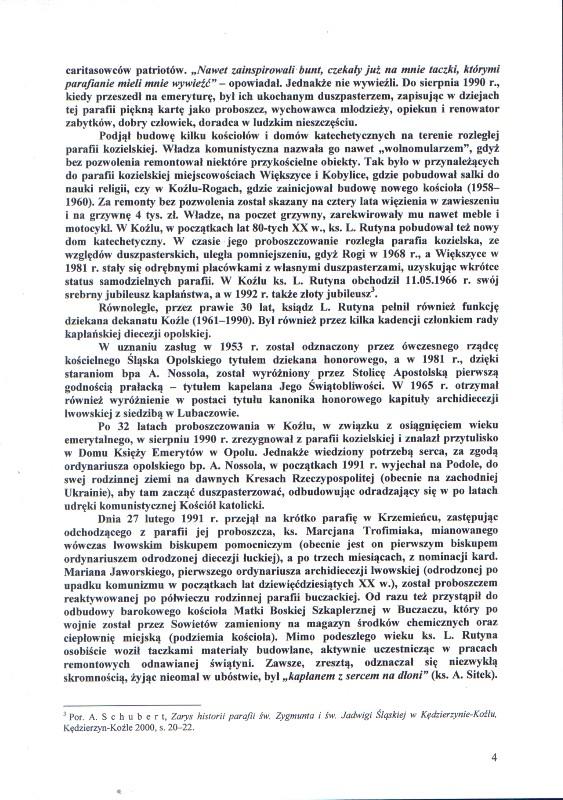 o_ks_rutynie_4