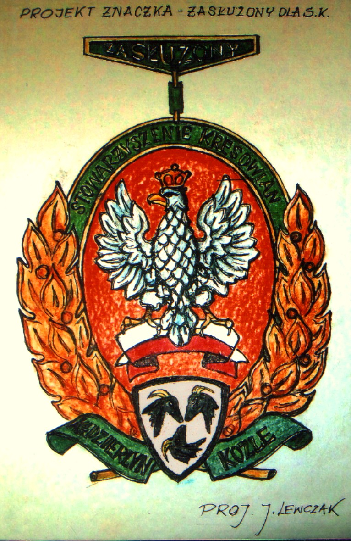odznaka-z-laurami