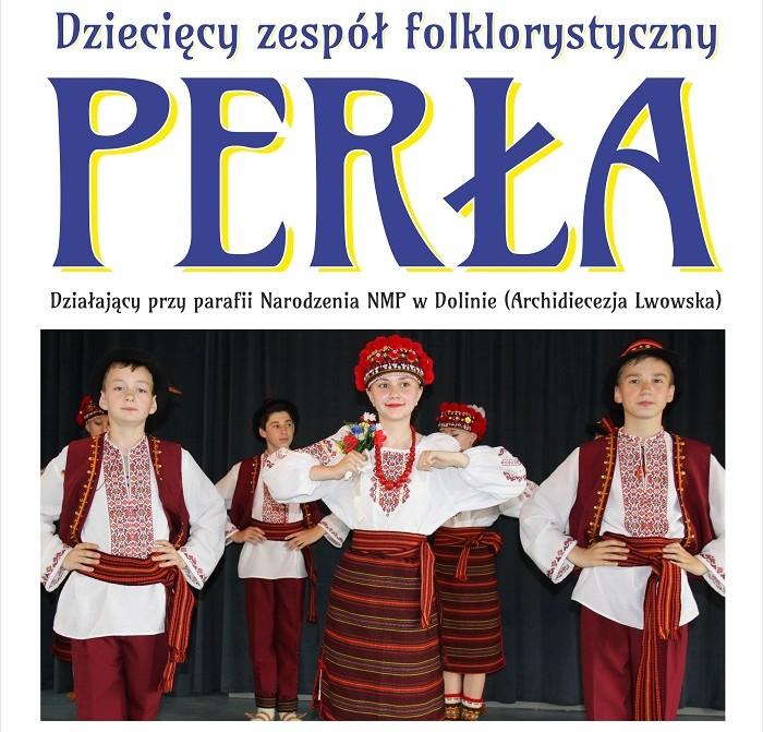 perla_w_dolinie