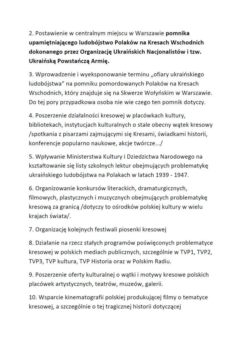 petycja_glinski_170211_2a