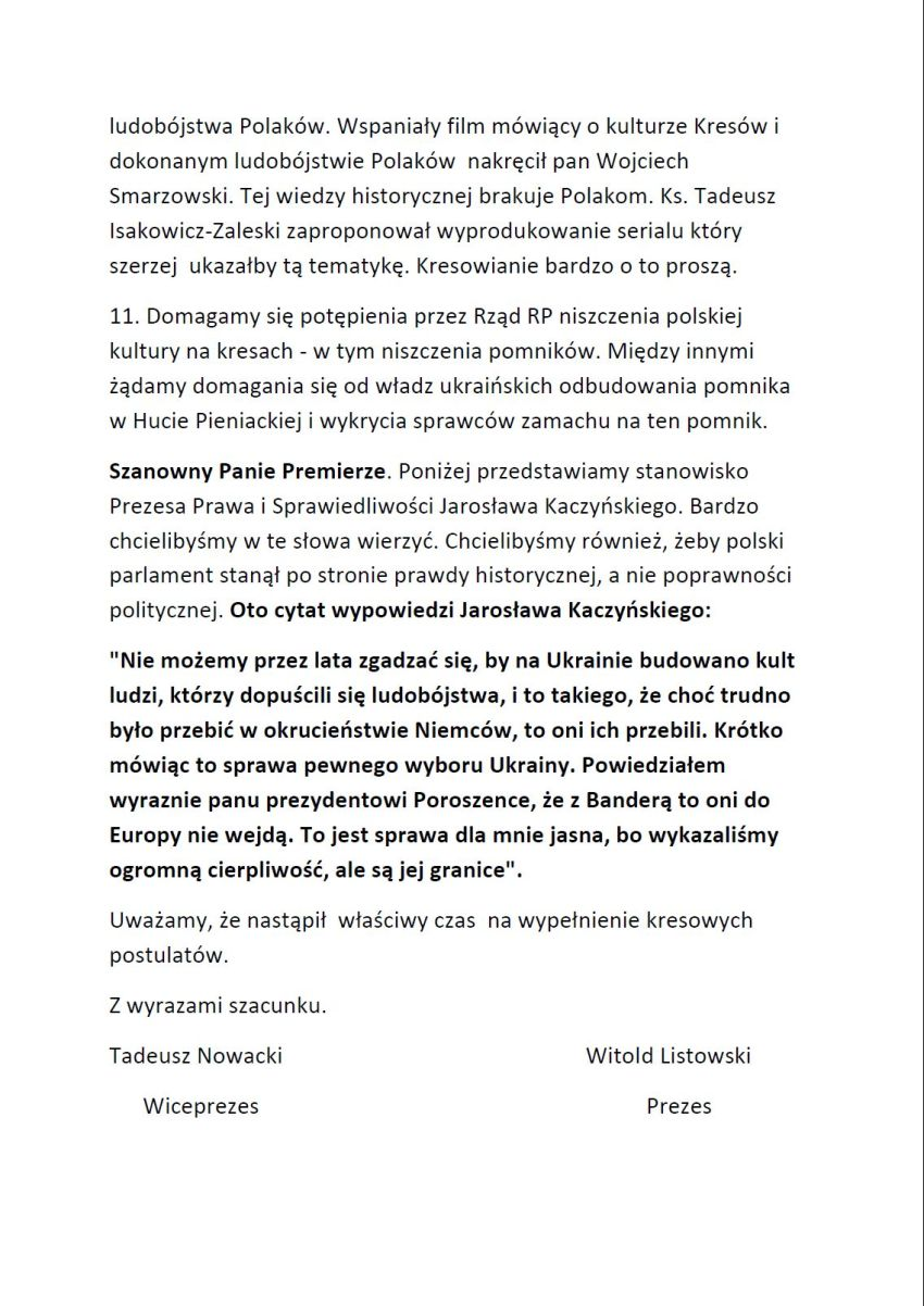 petycja_glinski_170211_3