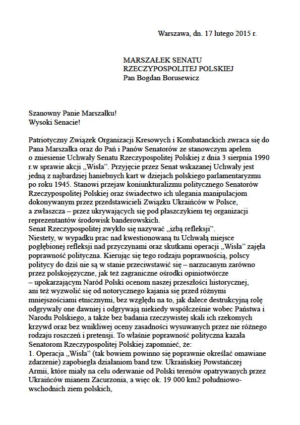 pismo-do-marszalka-borusewicza_20150217_1