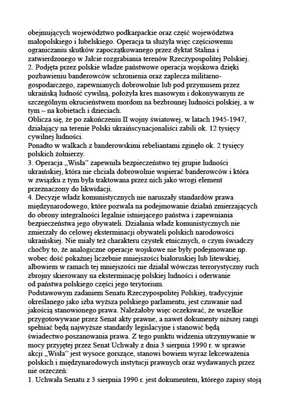 pismo-do-marszalka-borusewicza_20150217_2