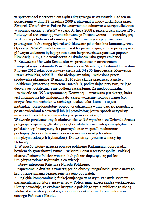 pismo-do-marszalka-borusewicza_20150217_3