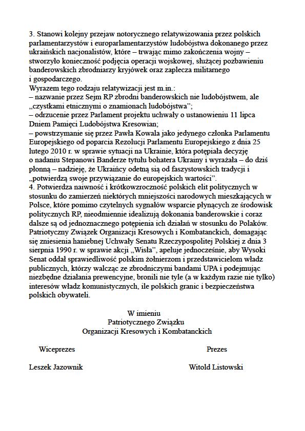 pismo-do-marszalka-borusewicza_20150217_4